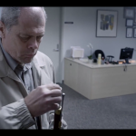 Why the 'greatest' gun control ad doesn't work