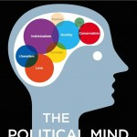The Political Mind — George Lakoff