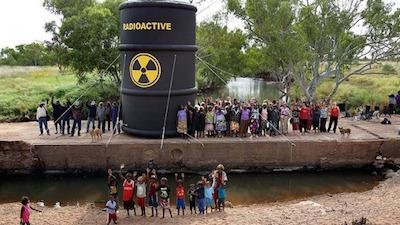 muckaty-radioactive-drum-400