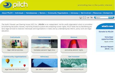 pilch-website-2012-400