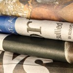 11 things you can do to make your press release stand out