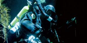 dave-shaw-underwater_fe