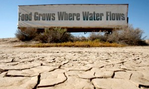 drought-california-trailer