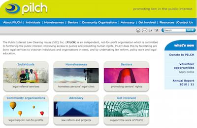 pilch-website-2012-400